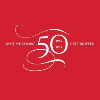 SMU Meadows 50th Anniversary