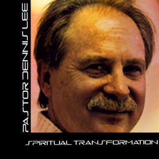 Spiritual Transformation Series