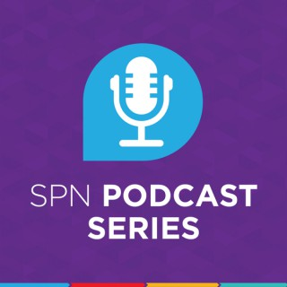 SPN Podcast Series