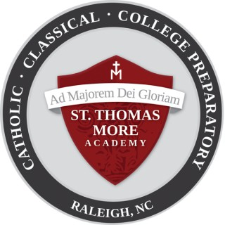 St. Thomas More Academy Podcast