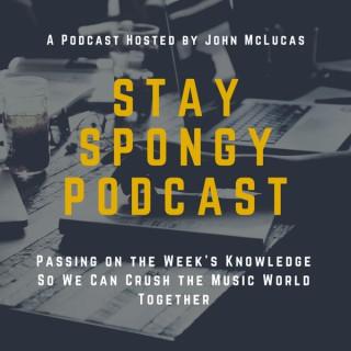 The Modern Music Creator Podcast