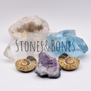Stones&Bones