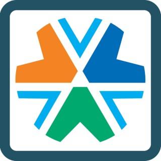 Surpass Community Assessment Podcast