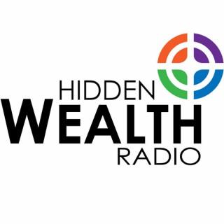Hidden Wealth Radio with Chuck Oliver