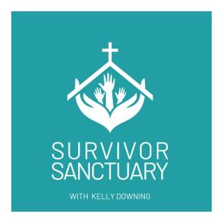 Survivor Sanctuary
