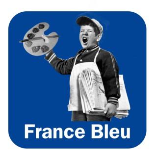 Ca vaut le détour France Bleu Hérault