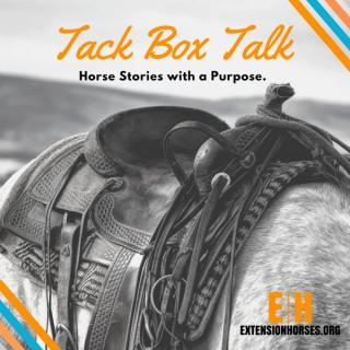 Tack Box Talk