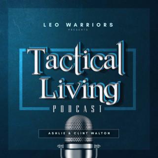 Tactical Living