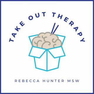 Take Out Therapy