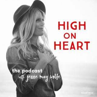 High On Heart