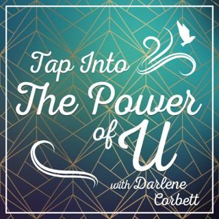 Tap Into The Power of U