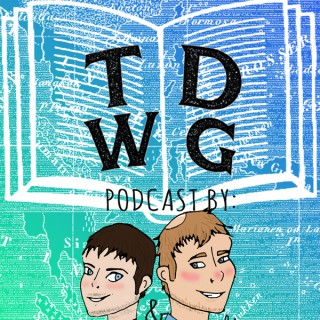 TDWG Podcast