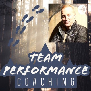 Team Performance Coaching