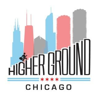 Higher Ground Chicago