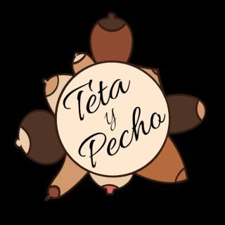 Teta y Pecho: Lactancia Interseccional