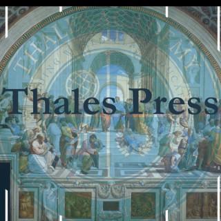 Thales PressCast
