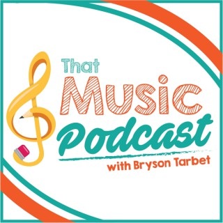 That Music Podcast