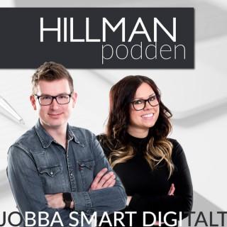 Hillman Podden