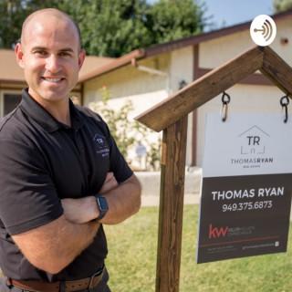 Thomas Ryan Real Estate