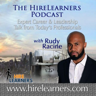 HireLearners Podcast