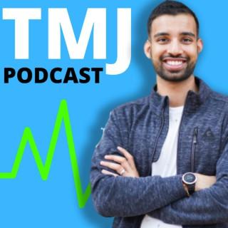TMJ Show - TheMDJourney Podcast