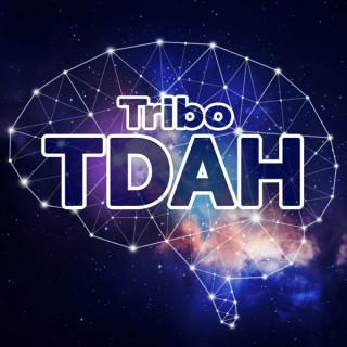 Tribo TDAH