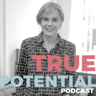 The True Potential Podcast