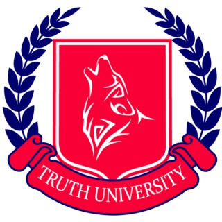 Truth University
