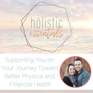 Holistic Essentials