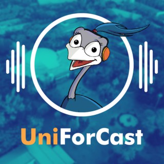 UniForCast