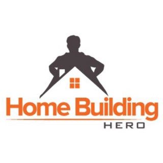 Home Building Hero