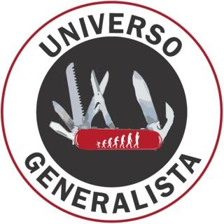 Universo Generalista