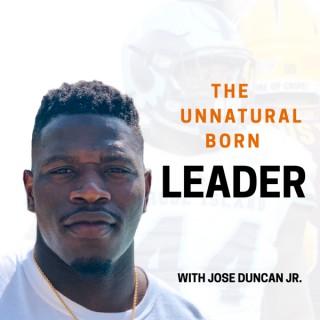 UnNatural Born Leader