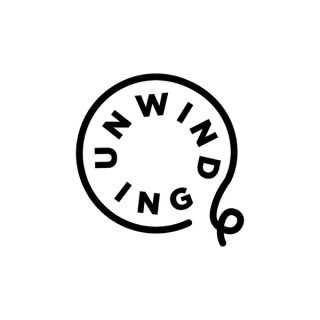 Unwinding: a podcast from the University of Kansas