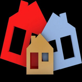 Home Buyers Inventory Video Podcast