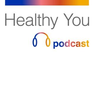 UTC Healthy You