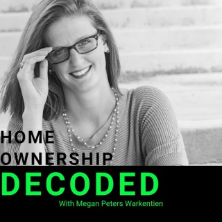Home Ownership Decoded
