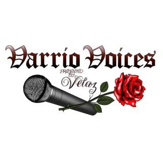 Varrio Voices