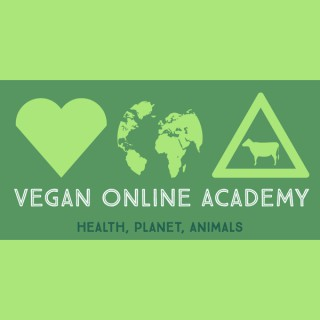 Vegan Online Academy