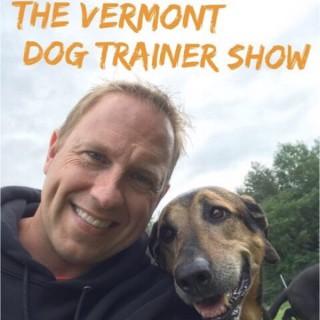 Vermont Dog Trainer Show