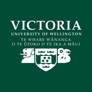 Victoria University of Wellington - Podcast