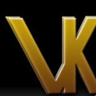 Vince Kelvin's Podcast