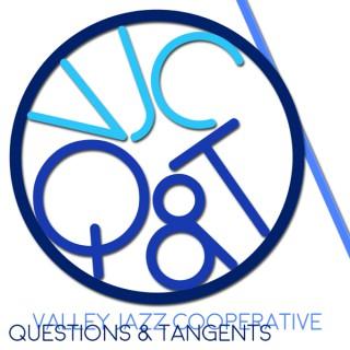 VJC Q&T