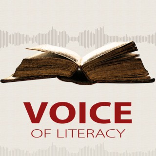 Voice of Literacy