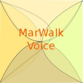 Voice Over on Linux