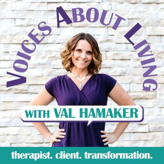 Voices About Living