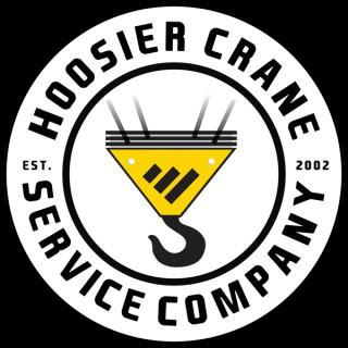Hoosier Crane Podcast