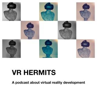 VR Hermits