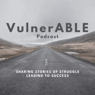 VulnerABLE Podcast