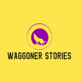 Waggoner Stories